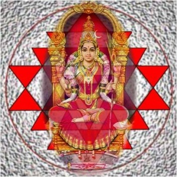 Soundarya Lahari By Mani Krishna Swamy Devotional Album MP3 Songs